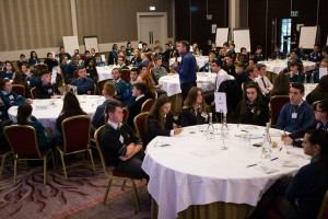 South Cork Schools Enterprise Programme